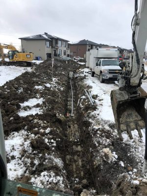 Services en Excavation 4