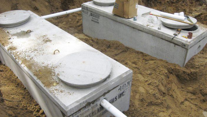 Services en Excavation 6